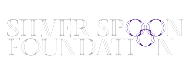Silver Spoon Scholarship Foundation