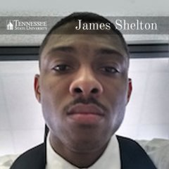 James Shelton (2015_Class)