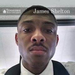 James Shelton (2015_Class)