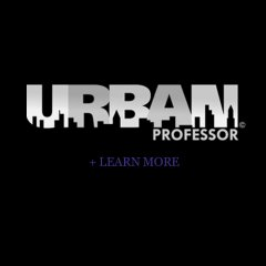 Urban Professor