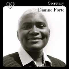 Dianne Forte