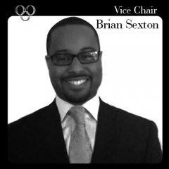 Brian Sexton